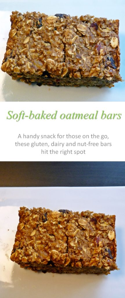 soft-baked-oatmeal-bar