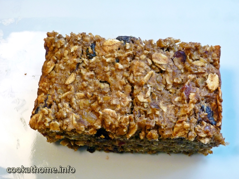 soft-baked-oatmeal-bar-800x600