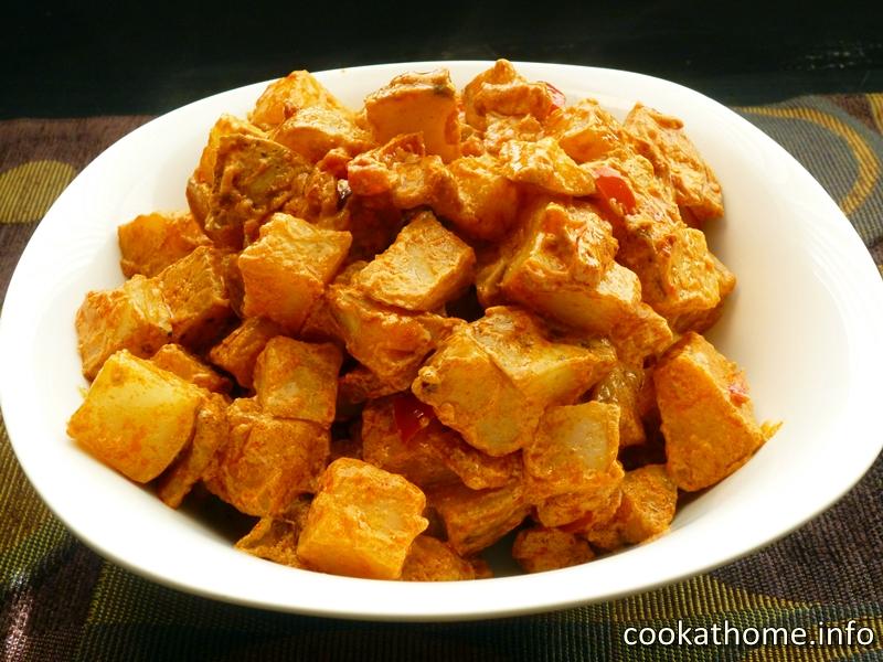 spanish-potato-salad-800x600