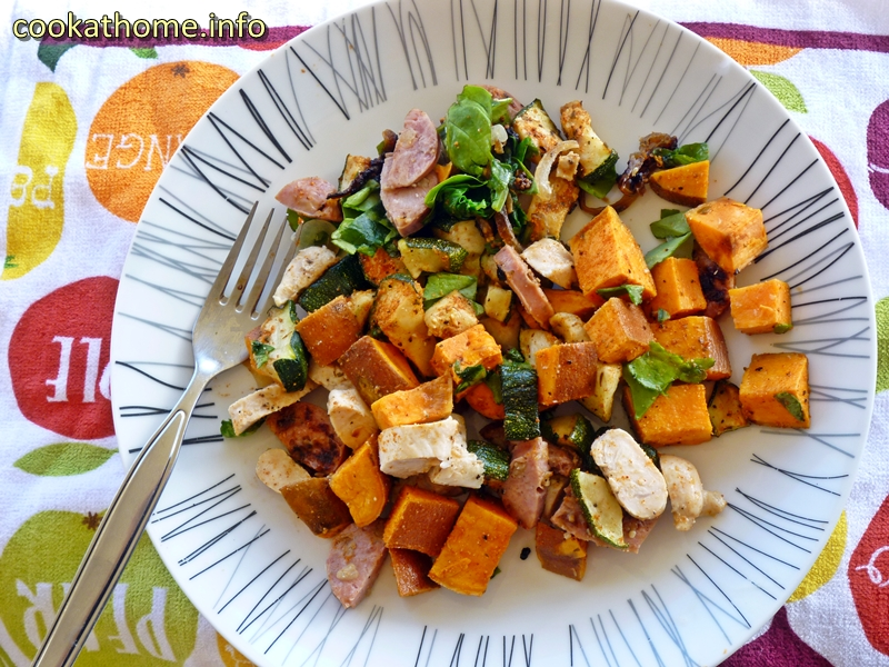sweet-potato-and-sausage-hash-800x600