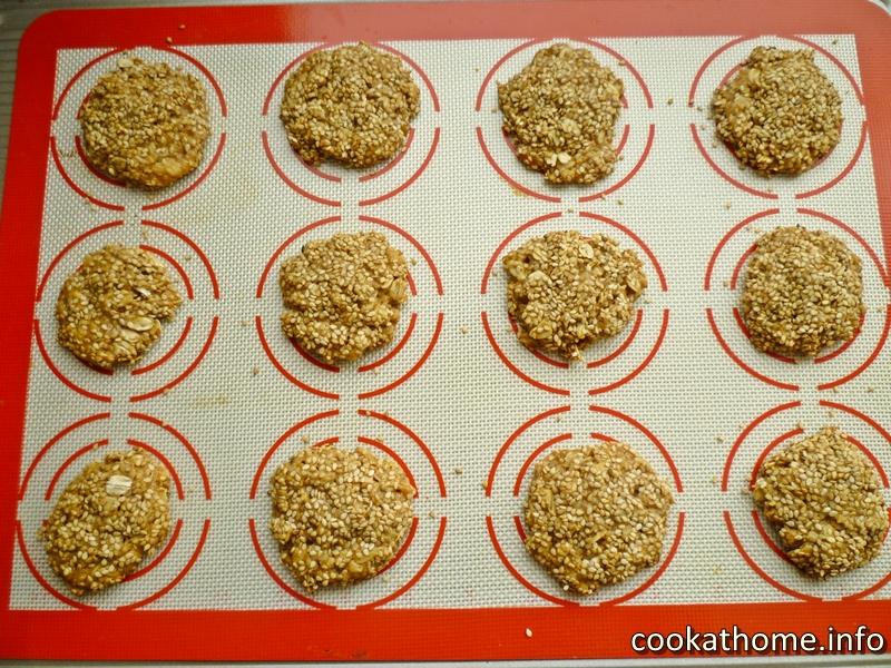 tahini-cookies-800x600