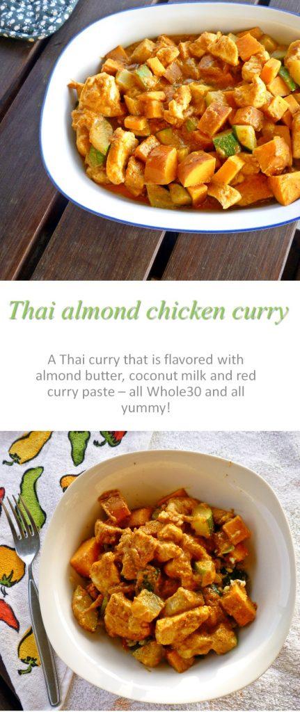 thai-almond-chicken-curry