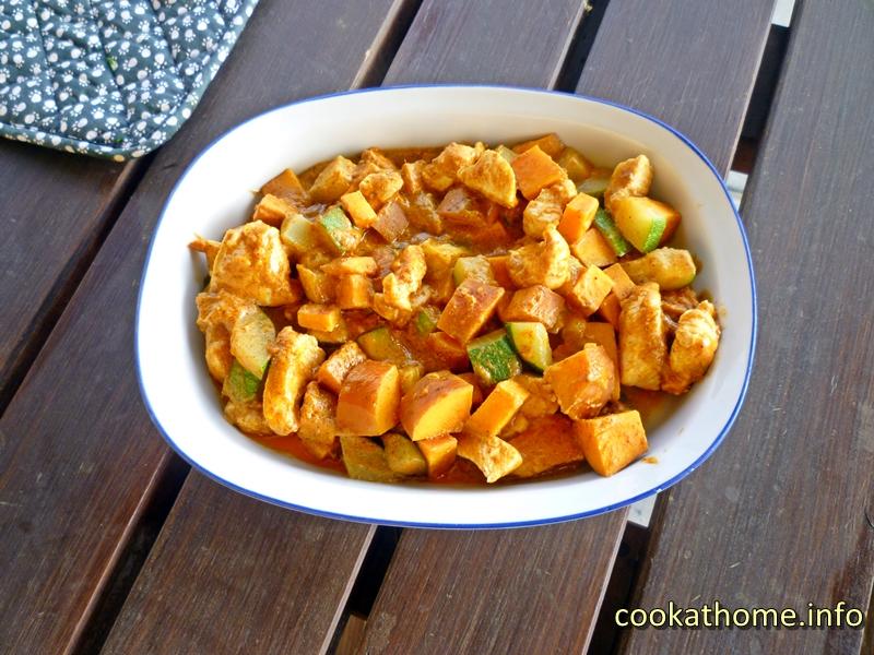 thai-almond-chicken-curry-800x600