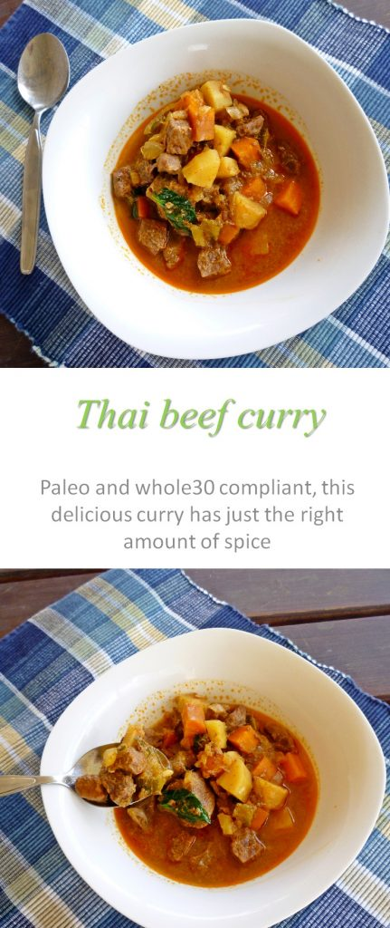 thai-beef-curry