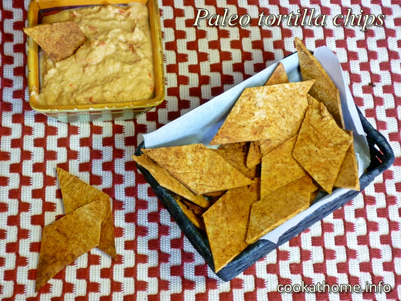 Tortilla chips (800x600)