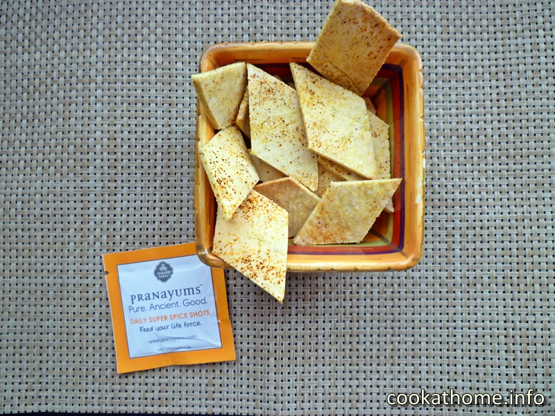 tortilla-chips-pranayums