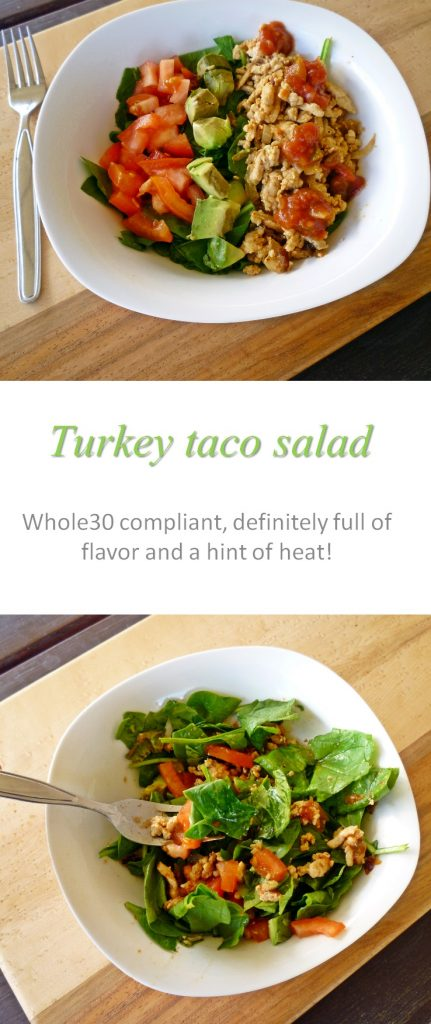 turkay-taco-salad
