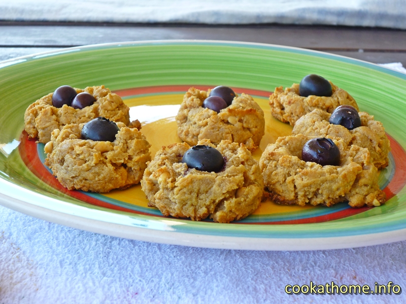 Vegan pb and jelly cookies (800x600)