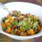 Veggie and quinoa salad (800x600)