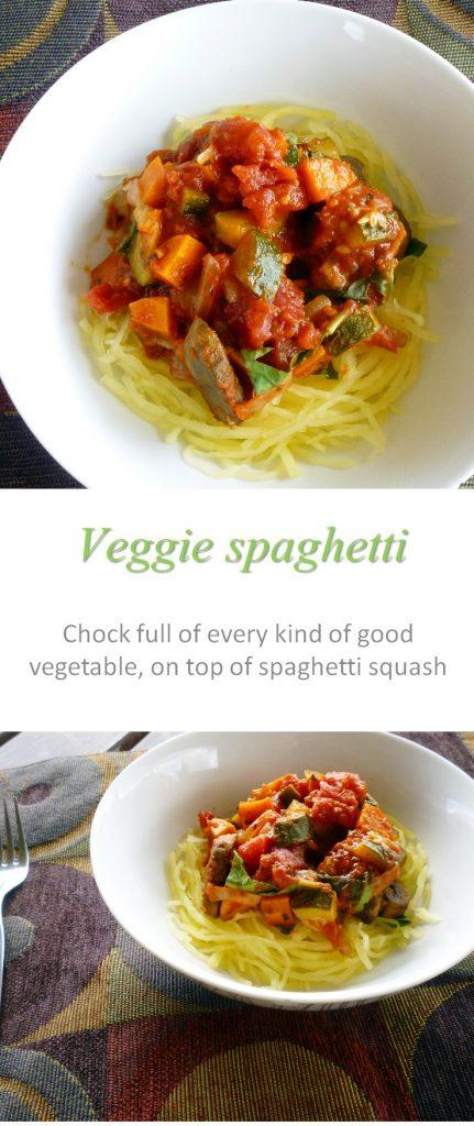 veggie-spaghetti