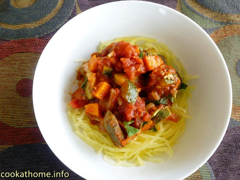 veggie-spaghettie-800x600