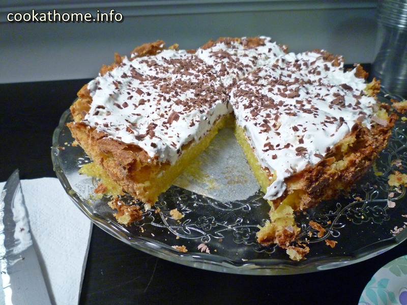 white-chocolate-flan-800x600