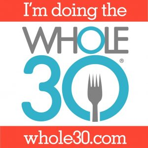 whole30-picture