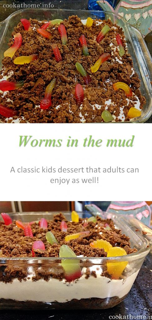 worms-in-the-mud