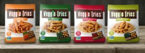 veggie-fries-NEW-980x360